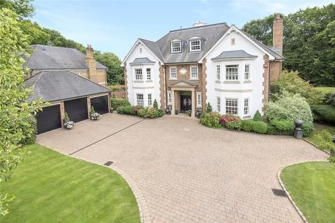 6 bedroom detached house for sale - Eyhurst Spur, Kingswood, Tadworth, Surrey, KT20