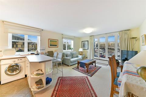 2 bedroom flat for sale - Drake House, 4 Victory Place, London, E14