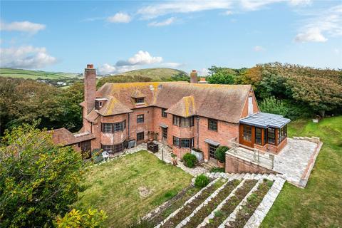 7 bedroom detached house for sale - Lulworth Cove, Wareham, Dorset, BH20