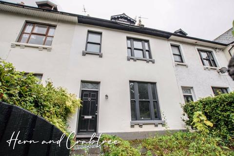 4 bedroom terraced house for sale - Bridge Street, Llandaff, Cardiff