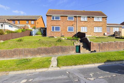 3 bedroom semi-detached house for sale - Norwich Drive, Brighton