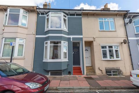 3 bedroom house for sale - Caledonian Road