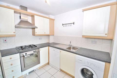 2 bedroom apartment - Little Bolton Terrace, Salford