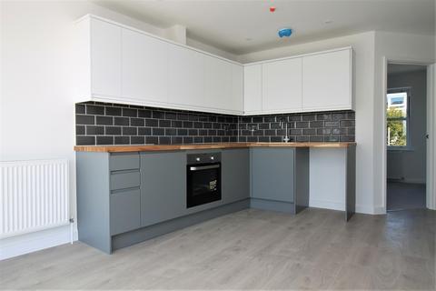 2 bedroom apartment for sale - Brighton Road, Shoreham-By-Sea