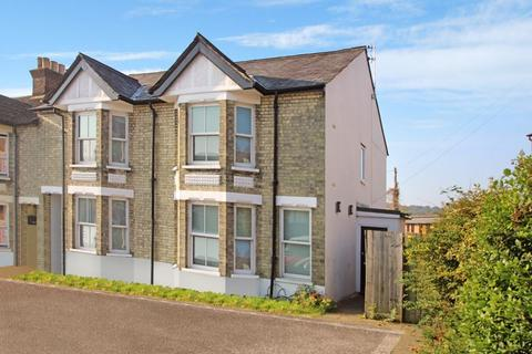 1 bedroom flat for sale - Totteridge Avenue, High Wycombe