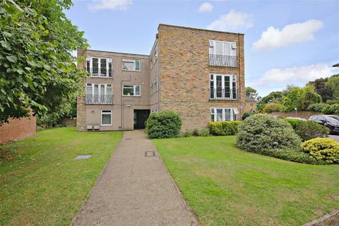 2 bedroom flat to rent - Tiptree Drive, Enfield, Middx