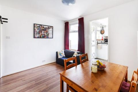 2 bedroom terraced house for sale - St. Peters Street, CR2