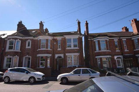 1 bedroom flat to rent - Meriden Street, Coundon, Coventry