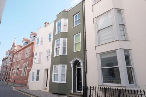 6 bedroom block of apartments for sale - Princes Street, Brighton