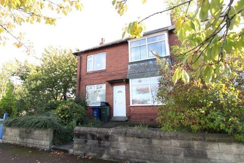 2 bedroom apartment - Silver Lonnen, Fenham, Newcastle Upon Tyne
