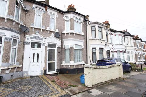 3 bedroom house for sale - Henley Road, Ilford, Essex, IG1