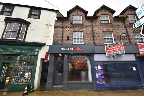 Property to rent - The Cross, Neston