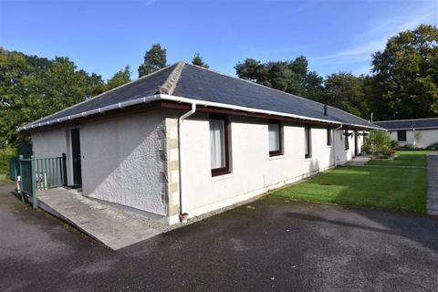 3 bedroom bungalow for sale - Lentran