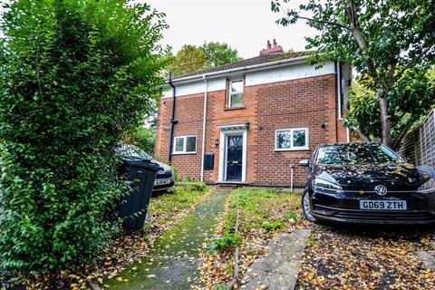 3 bedroom semi-detached house to rent - Weoley Castle Road, Weoley Castle, Birmingham