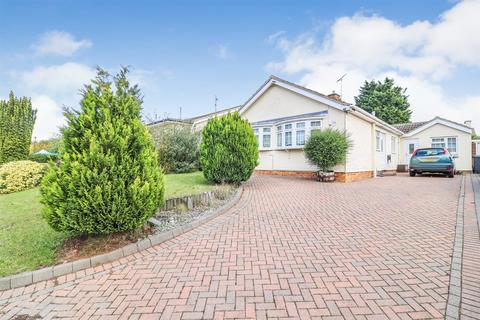 3 bedroom detached bungalow for sale - Plantation Road, Boreham, Chelmsford