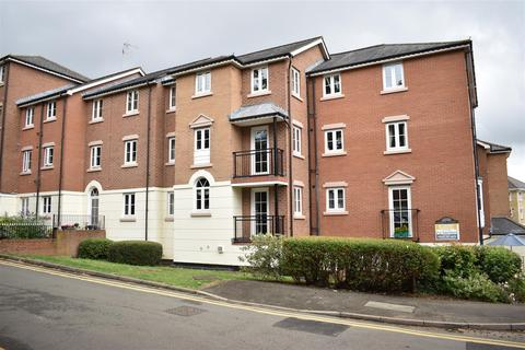 1 bedroom flat for sale - Albion Place, Northampton