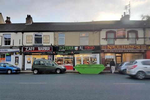 Property for sale - & b Spring Bank, Hull, East Yorkshire, HU3 1LP