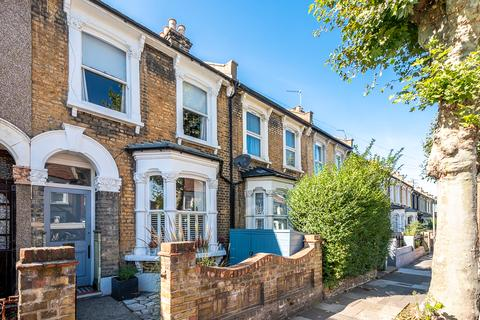 5 bedroom terraced house for sale - Coopersale Road, London E9