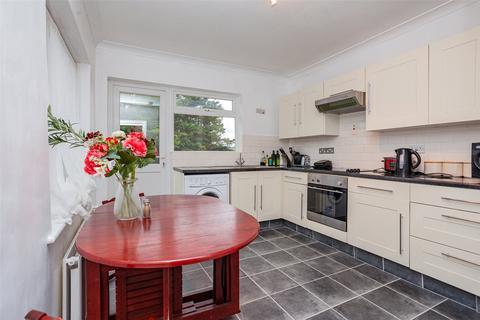 2 bedroom maisonette for sale - Huntley Way, Raynes Park, SW20
