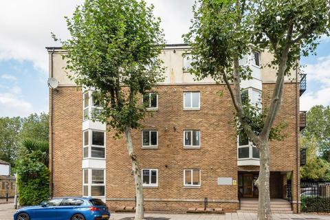 2 bedroom flat for sale - Plough Way, Surrey Quays