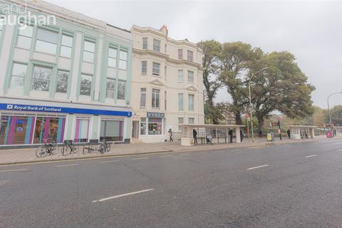 2 bedroom apartment for sale - Old Steine, Brighton, East Sussex, BN1
