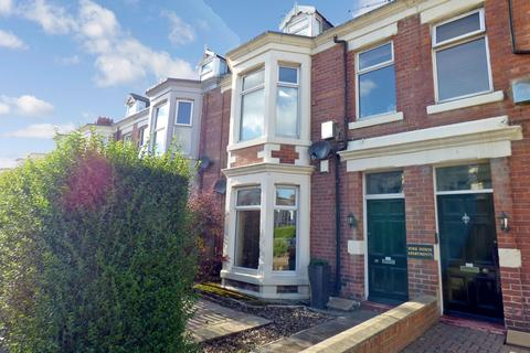 1 bedroom flat to rent - Park Parade, Whitley Bay, Tyne and Wear, NE26 1DX