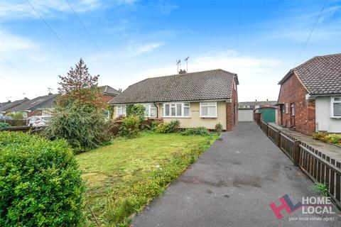 3 bedroom bungalow for sale - Main Road, Broomfield, Chelmsford, Essex, CM1