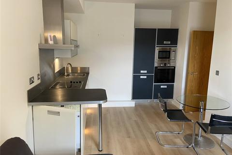 1 bedroom apartment to rent - Flat 75, The Melting Point, Huddersfield, HD1