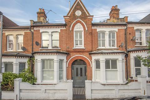 2 bedroom flat for sale - Foulser Road, Tooting Bec