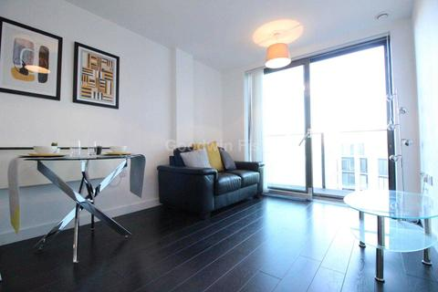 2 bedroom apartment to rent - Joiner Street, Manchester