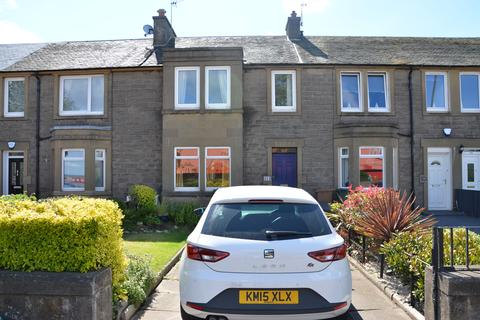 3 bedroom semi-detached house to rent - Milton Road East, Edinburgh EH15