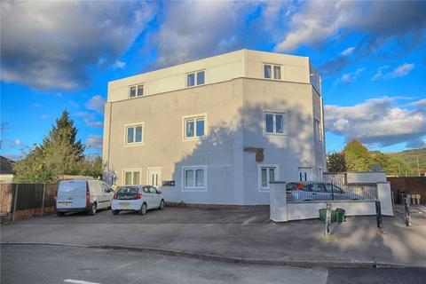 1 bedroom apartment for sale - Prestbury Road, Prestbury, Cheltenham, GL52