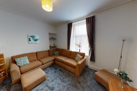 1 bedroom flat - Powis Place, City Centre, Aberdeen, AB25 3TS