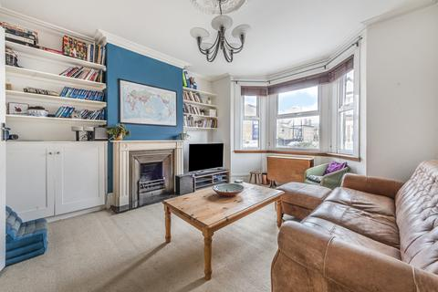 1 bedroom flat for sale - George Lane Lewisham SE13