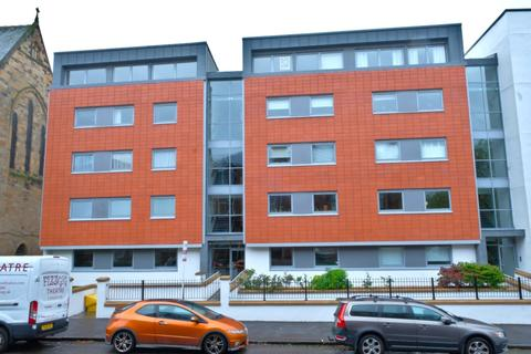2 bedroom flat for sale - Balvicar Street, Flat 3/1, Queens Park, Glasgow, G42 8QU