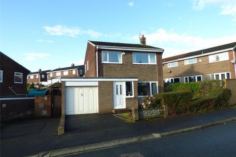 3 bedroom detached house for sale - Alder Close, Hetton Le Hole, DH5