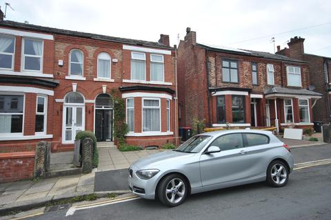 3 bedroom semi-detached house for sale - Mirfield Drive, Monton, Eccles, Manchester M30