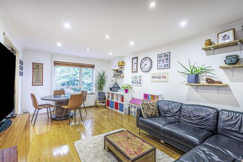 1 bedroom flat for sale - Wrights Road, South Norwood