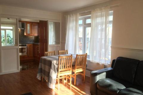 1 bedroom flat to rent - Wheeler Gardens, London, N1