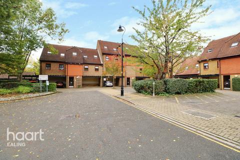 2 bedroom flat for sale - West Ealing