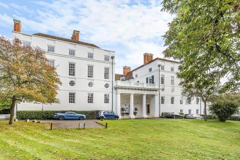 1 bedroom flat for sale - Burnham,  Maidenhead,  SL1