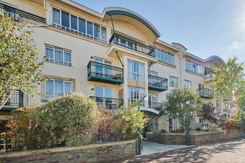 2 bedroom flat for sale - Grange Road, Clifton, Bristol, Somerset, BS8