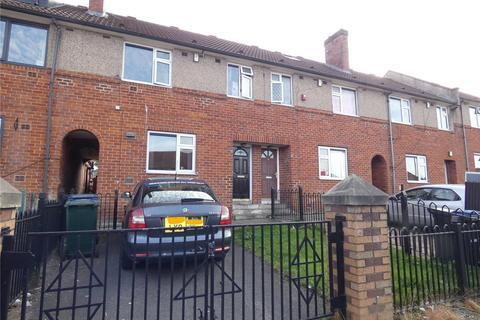 3 bedroom terraced house for sale - Dawnay Road, Canterbury, Bradford, BD5
