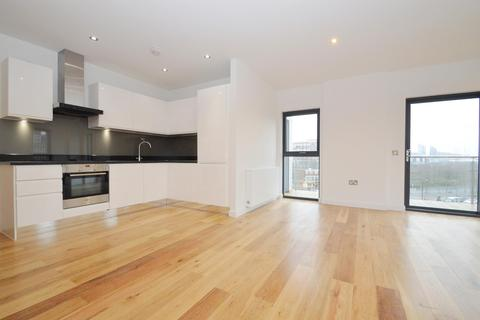2 bedroom apartment for sale - Salter Street, London, E14