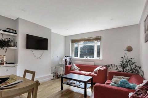 4 bedroom flat to rent - Lear House, Poynders Gardens, Clapham, London SW4
