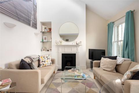2 bedroom flat for sale - Lacy Road, London