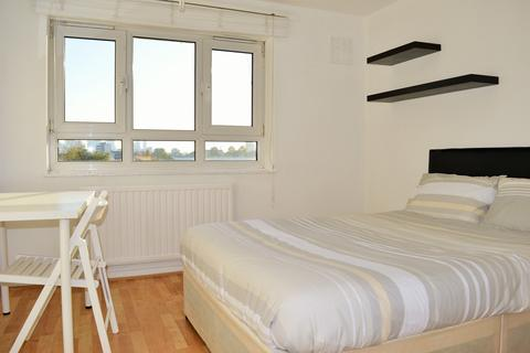 1 bedroom flat share to rent - Abbey Road, Stratford, London E15