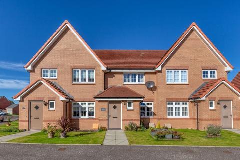 2 bedroom villa for sale - 50 Faulds Drive, Woodilee Village, G66 3QT