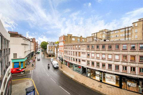 2 bedroom flat for sale - Kensington Church Street, Kensington, London