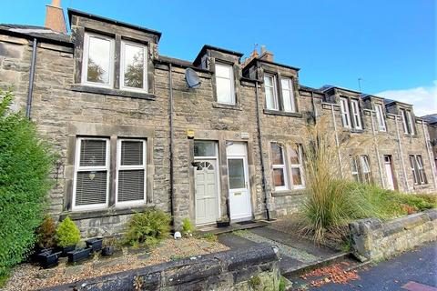 1 bedroom flat for sale - Right Flat,  86 Thistle Street, Dunfermline